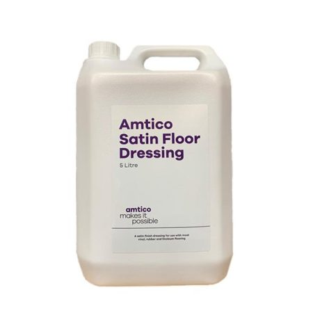Amtico Floor Dressing 5L