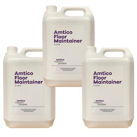 Amtico Floorcare Maintainer (Multibuy) 5L