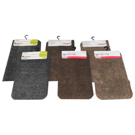 Amtico Floorcare Mats
