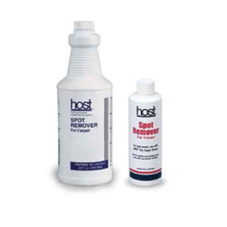 Host Spot Remover for carpet