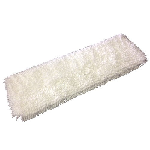 looped cotton mop head