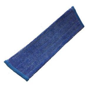 Platinum Microfibre Mop