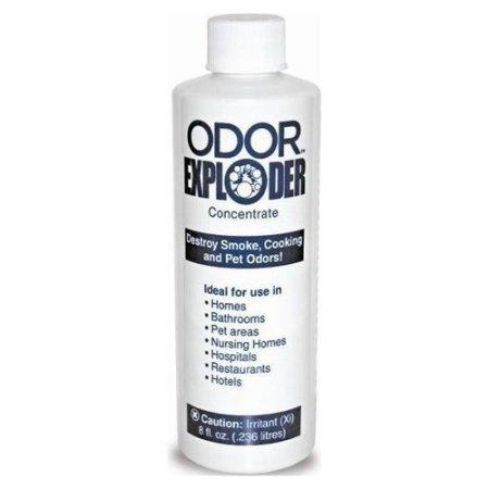 Odour Exploder