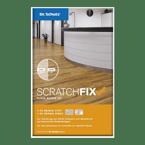 Dr Schutz Scratchfix
