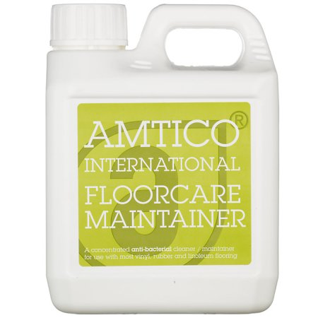 Amtico Floorcare Maintainer