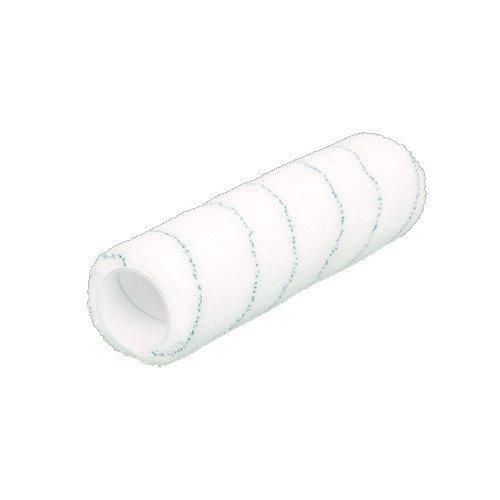 Aquatop Roller Sleeve