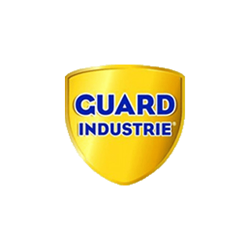 Guard Industries