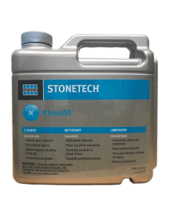 Klenzall Stone Cleaner