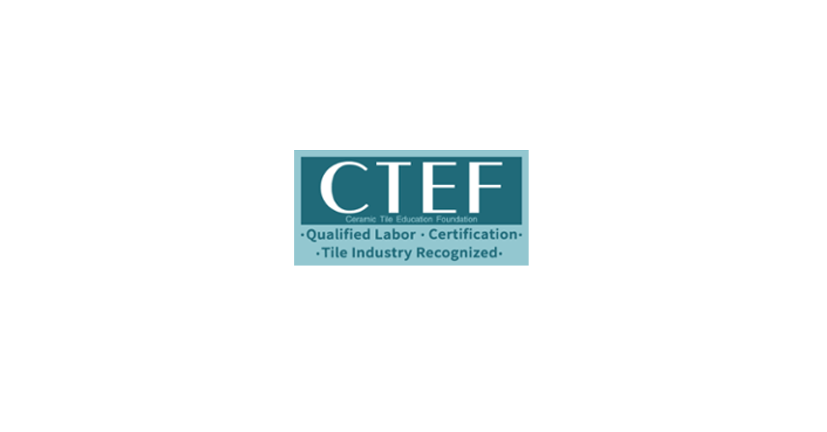 ctef schedules first certification testing of 2021 covid 19 updates product source guide