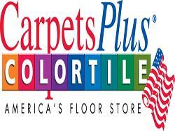 carpets plus color tile