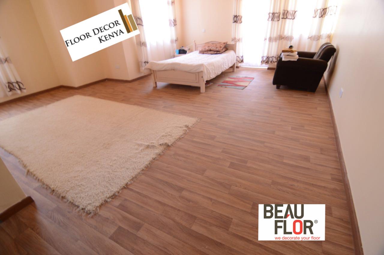What Is Vinyl Flooring Floor Decor Kenya - What's new in vinyl flooring