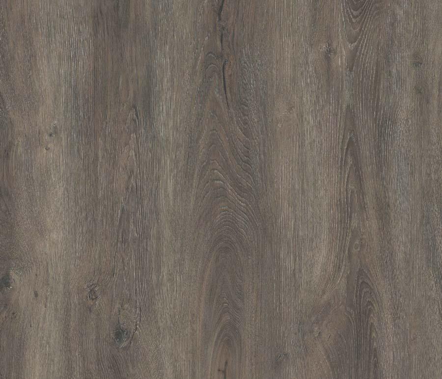 Vogezen Wood Design 122