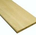 White Oak Stair Treads   Unfinished White Oak Stair Treads   Wood Stair   Hardwood Flooring   Red Oak   Flooring   Risers