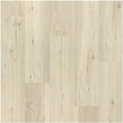 Vinyl Vloerbedekking Wit : Goedkope vinyl vloer of pvc vloer kopen ruime keuze kwantum