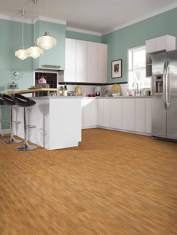 Kitchen Remodel & Design Trends For 2020 | Flooring America on Kitchen Modern Design 2020  id=90417