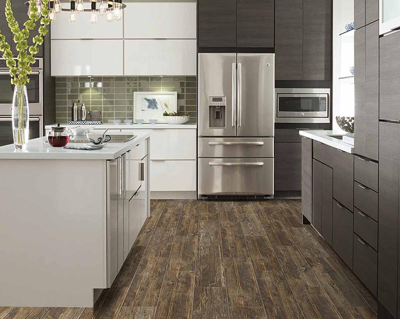 Kitchen Remodel & Design Trends For 2020 | Flooring America on Kitchen Modern Design 2020  id=63015