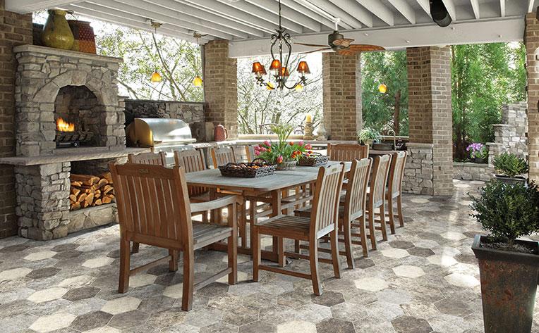 Summer 2018 Home Renovation Project Ideas & Tips ... on Small:xmqi70Klvwi= Kitchen Renovation Ideas  id=87938