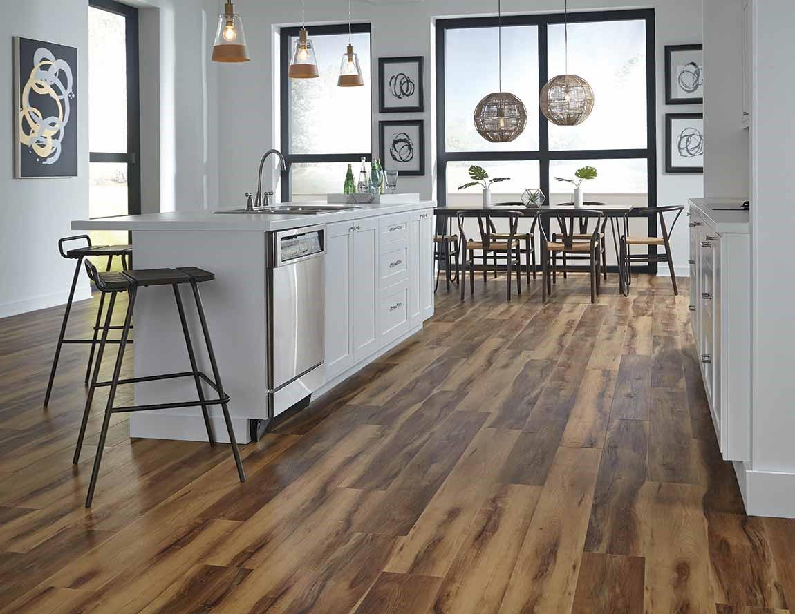 top five flooring trends in 2020