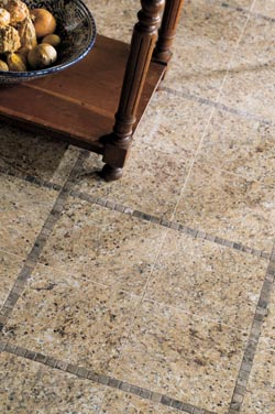 tile flooring des moines ia