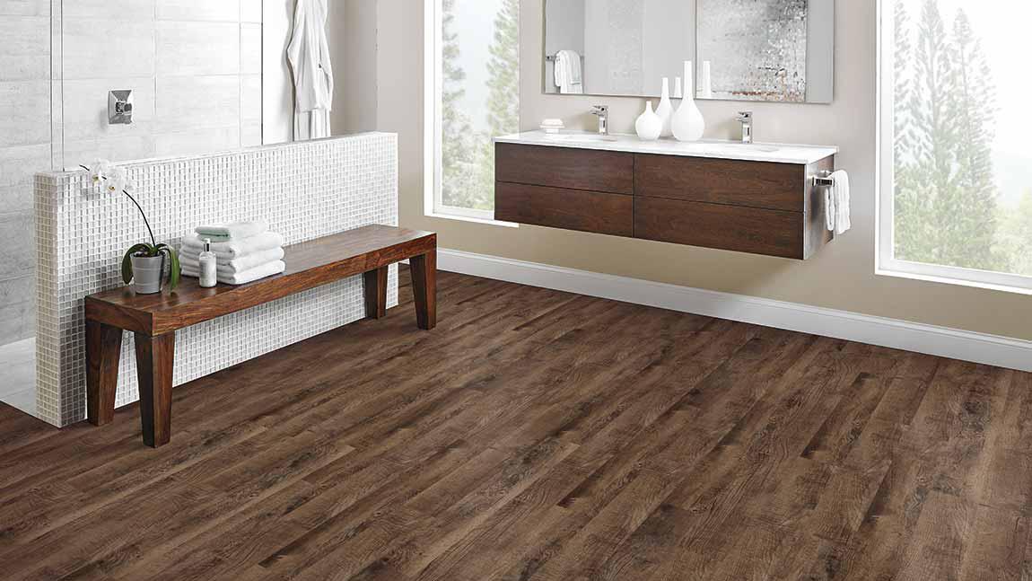 what is lvp flooring flooring canada