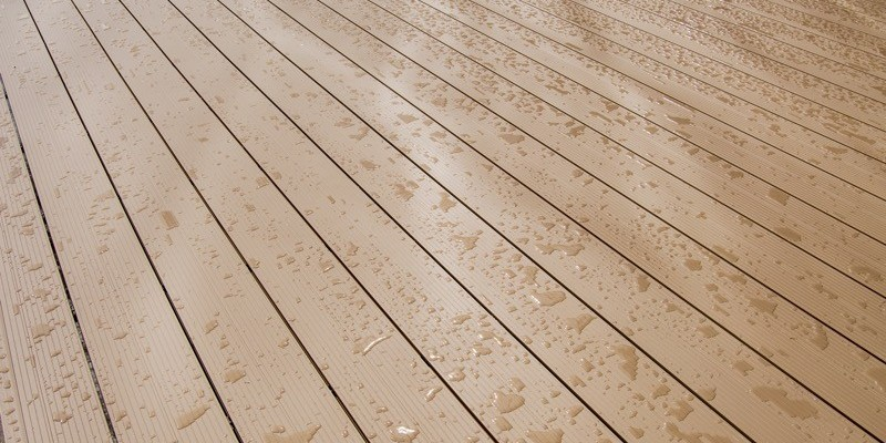 Download Best Wood For Decks PNG