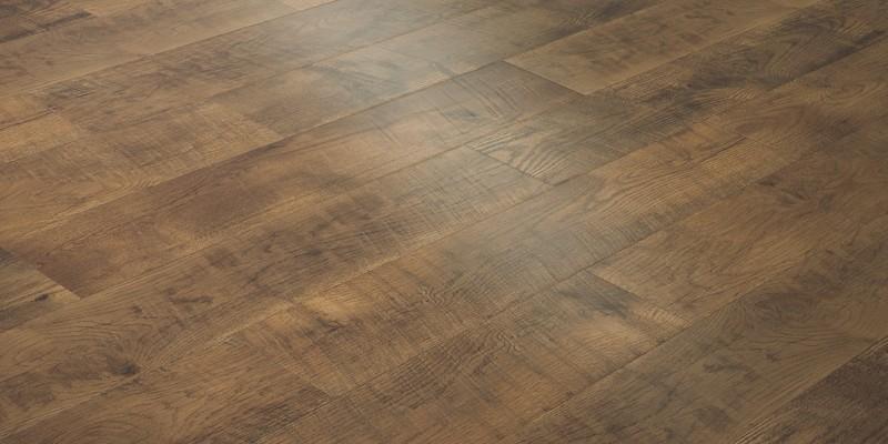 mohawk laminate flooring reviews