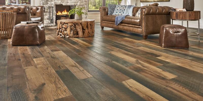 Pergo Laminate Flooring Reviews Prices Pros Cons Vs Other Brands 2020