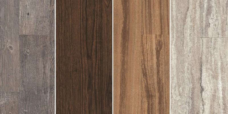 armstrong vinyl plank flooring reviews 2021