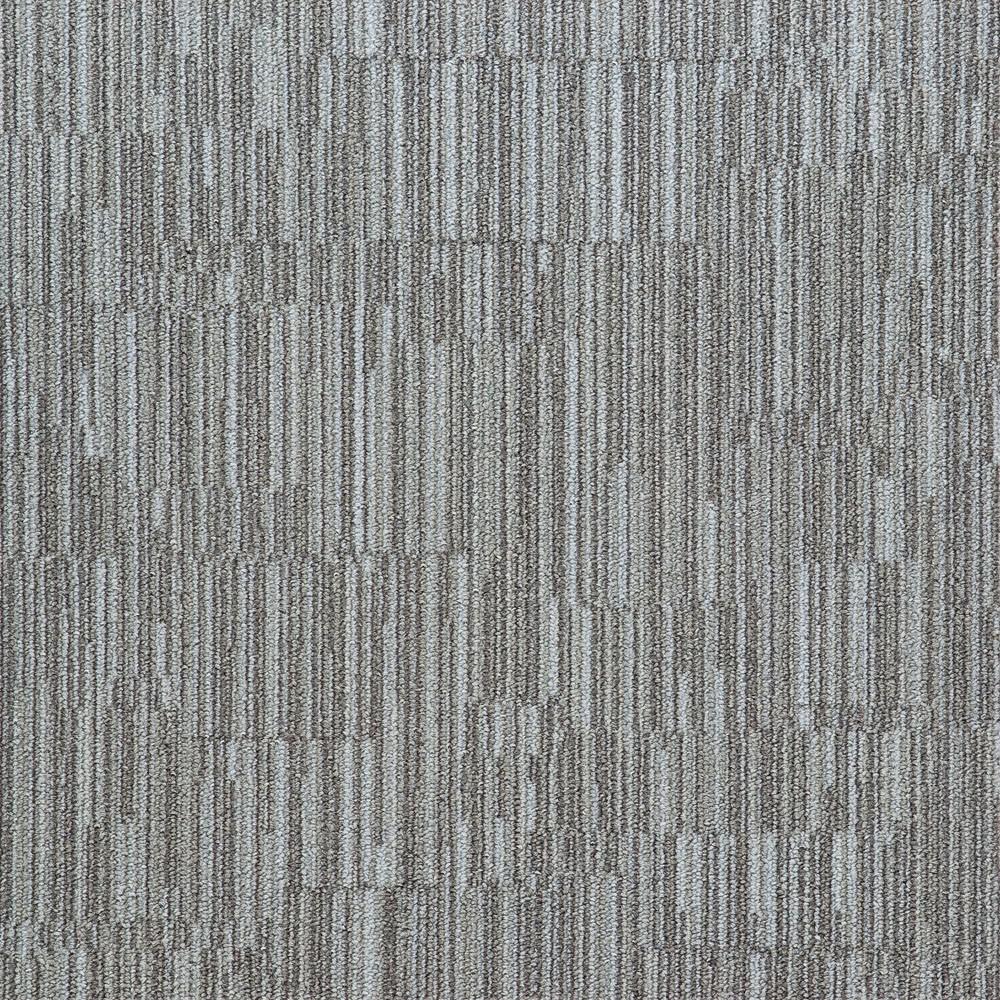 Epoxy Flooring Polymer Flooring Epoxy Floor Coating