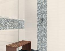 white color flooring flooring hq store