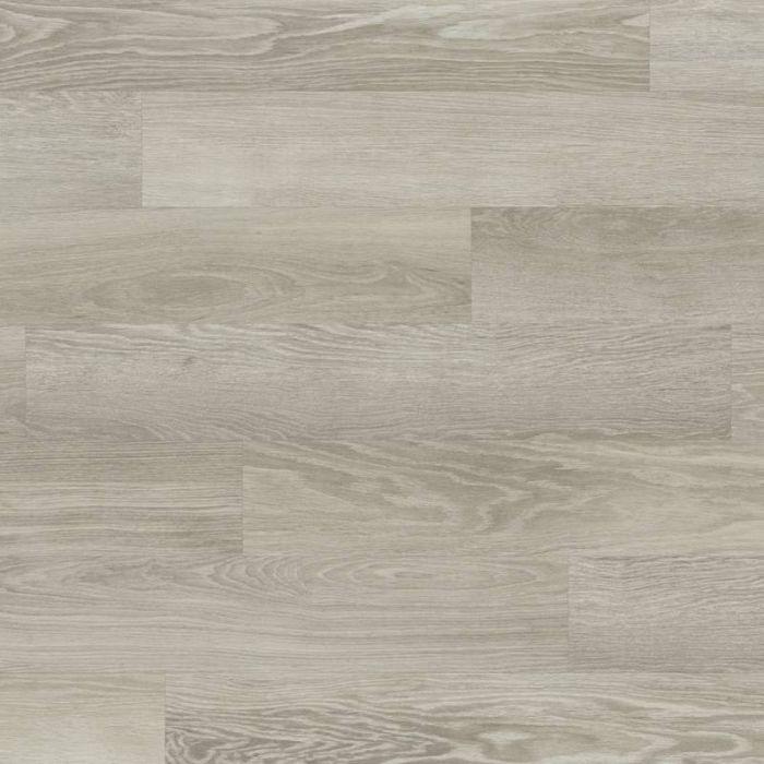 karndean knight tile kp138 grey limed oak