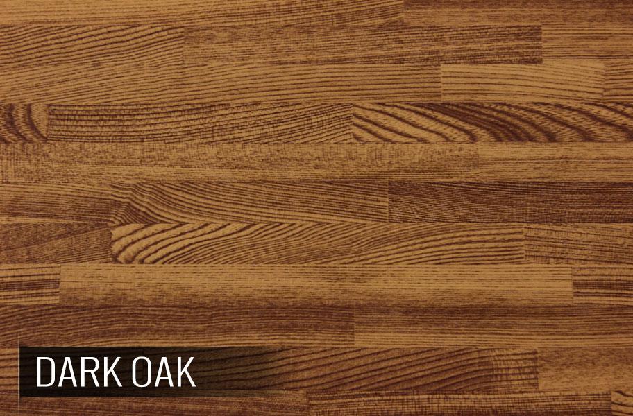 ... 4 Options For Faux Wood Flooring: Get The Look Of Wood Without The  Maintenance And