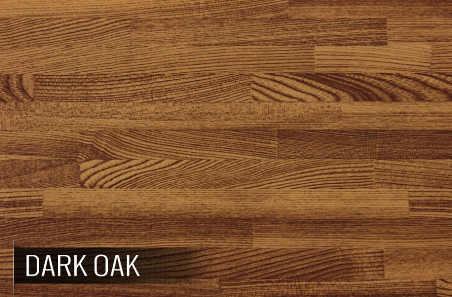 4 Options for Faux Wood Flooring   FlooringInc Blog     4 Options for Faux Wood Flooring  Get the look of wood without the  maintenance and