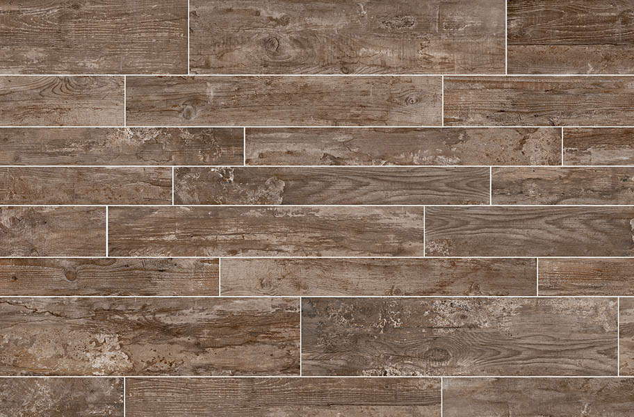 4 Options For Faux Wood Flooring: Get The Look Of Wood Without The  Maintenance And ...