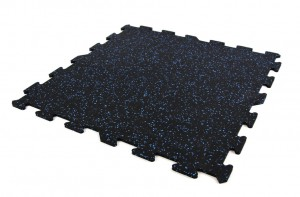 rubber flooring tiles vs rolls looking for gym flooring