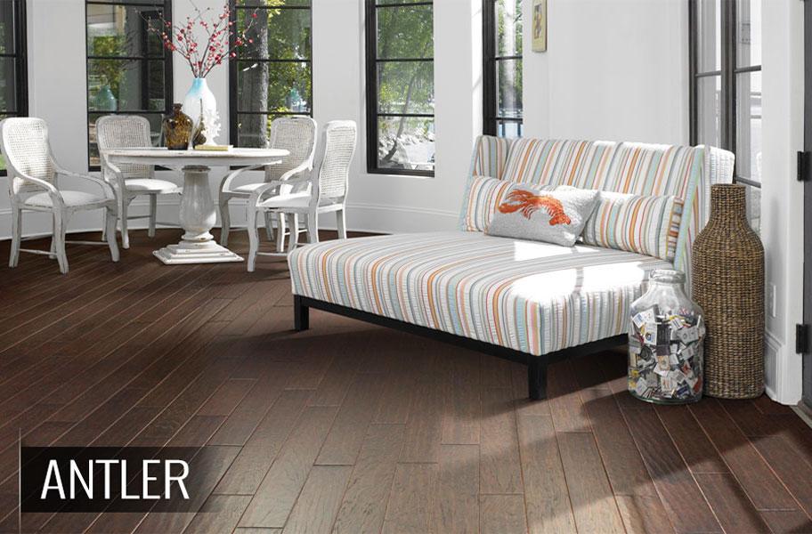 The best flooring for resale flooringinc blog for Best flooring for resale value