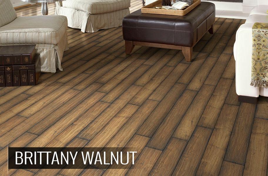laminate whatu0027s the best flooring