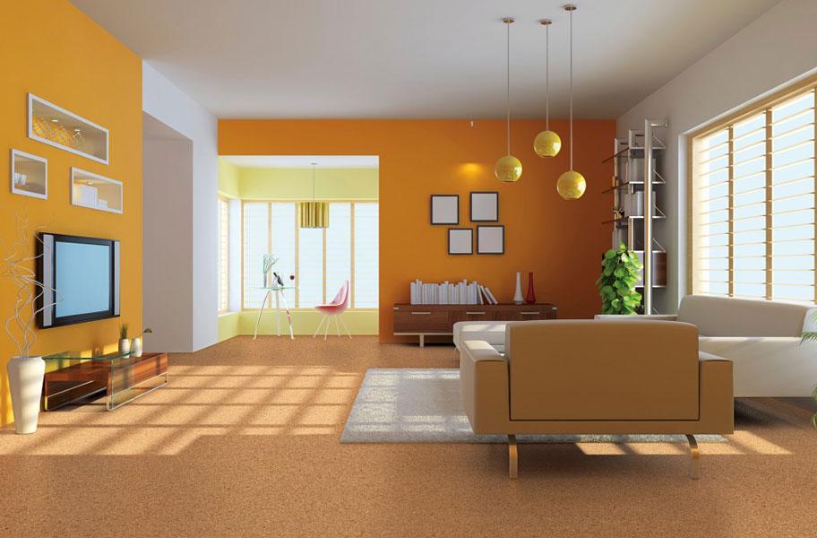 What S The Best Flooring For Dogs Flooringinc Blog