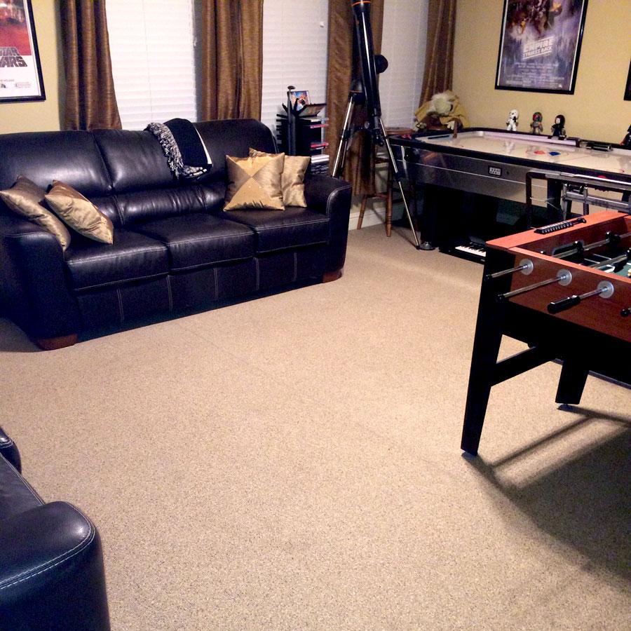 The Best Waterproof Flooring Options FlooringInc Blog