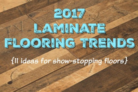 Home Decoration Ideas 2018 How To Clean Pergo Laminate Floors For