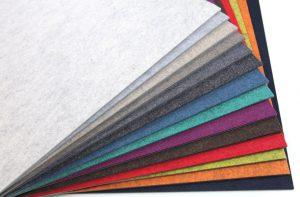 How To Choose Boat Flooring Like A Pro Flooringinc Blog