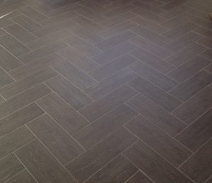 wood floor tile pattern. 2017 Tile Flooring Trends  Update your home in style with these tile flooring trends that 18 Ideas for Contemporary