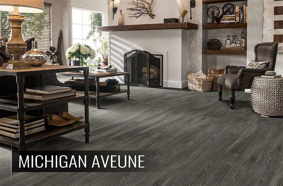 vinyl flooring living room. 2017 Vinyl Flooring Trends  Update your home in style with these vinyl flooring trends that 16 Hot New Ideas FlooringInc Blog