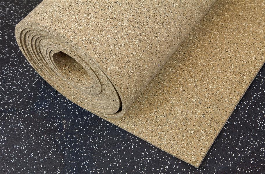 8 Outdoor Flooring Options for Style Comfort FlooringInc Blog