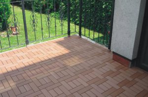 patio flooring choices. 8 outdoor flooring options for style \u0026 comfort: find the perfect option patio choices f