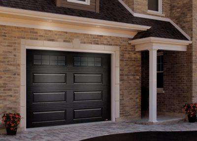 How To Choose Your Garage Door: Learn How To Choose The Best Garage Door For