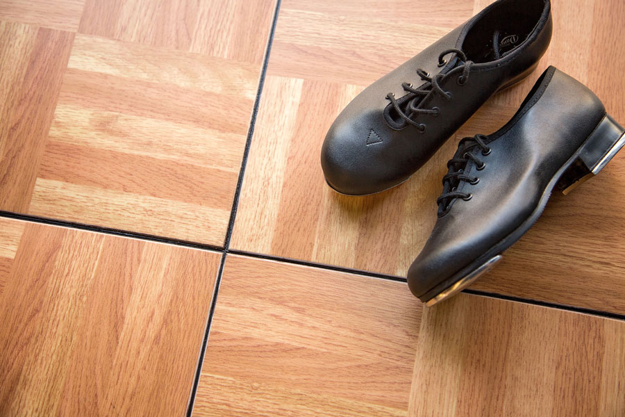 Dance Flooring Options: Everything You Need To Know   Find The Best Dance  Flooring For