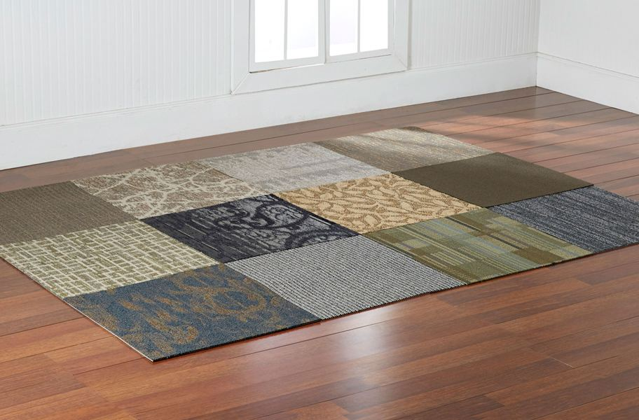 2018 Carpet Trends 21 Eye Catching Carpet Ideas