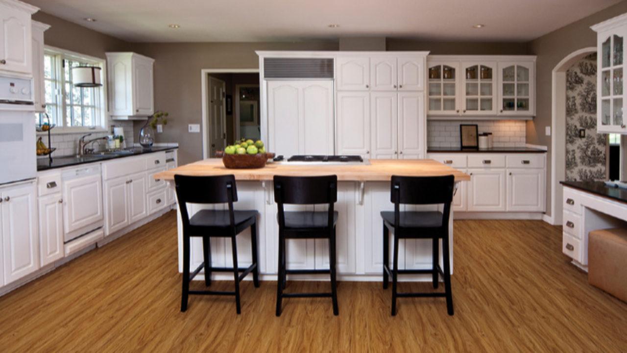 2019 Kitchen Cabinet Trends 15 Kitchen Cabinet Ideas