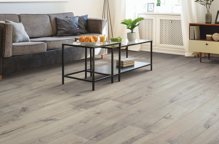 2021 laminate flooring trends 13 stylish laminate on country farmhouse exterior paint colors 2021 id=20467